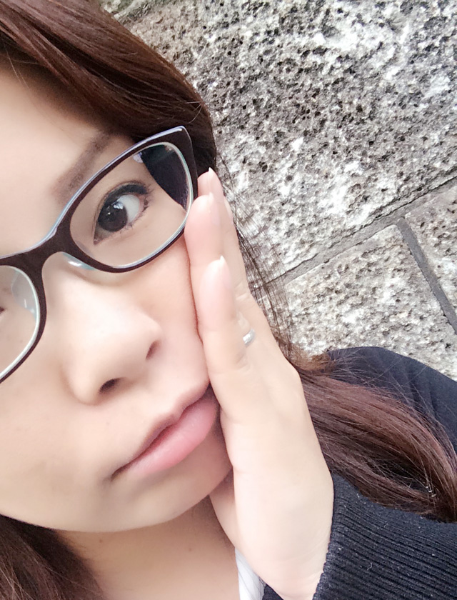奈々海の日記【寝坊したー!!笑】