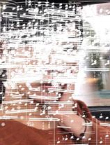 船橋デリヘル 風俗|人妻デリバリーヘルス『秘密倶楽部 凛 船橋店』みさきさんの写メ【雨の日ドラ...】