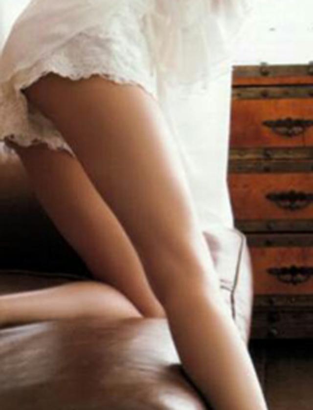 船橋|西船橋|千葉|人妻・お姉様専門デリヘル・デリバリーヘルス『秘密倶楽部 凛 船橋店』海の日記画像