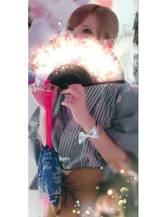船橋デリヘル 風俗|人妻デリバリーヘルス『秘密倶楽部 凛 船橋店』あやかさんの日記画像