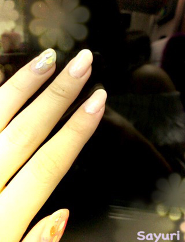 船橋デリヘル 風俗|人妻デリバリーヘルス『秘密倶楽部 凛 船橋店』小百合さんの写メ【小百合と申...】