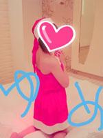 ゆめの日記【こんにちは!】