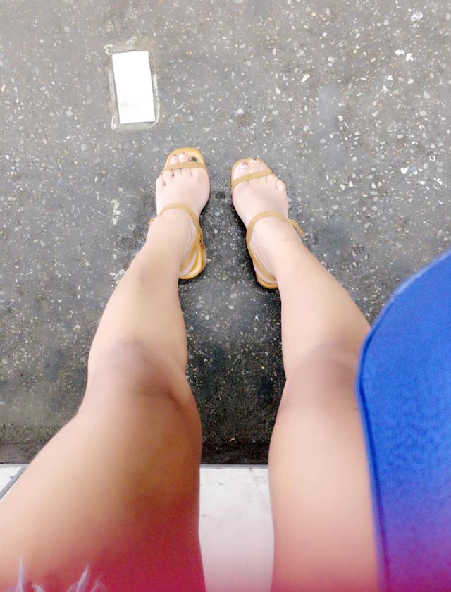 あゆかの日記画像
