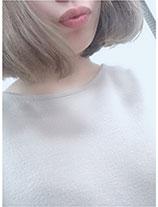 船橋デリヘル 風俗|人妻デリバリーヘルス『秘密倶楽部 凛 船橋店』ちなつさんの写メ【こんにちは...】