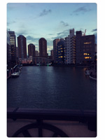 船橋デリヘル 風俗|人妻デリバリーヘルス『秘密倶楽部 凛 船橋店』葵さんの写メ【たまには真...】