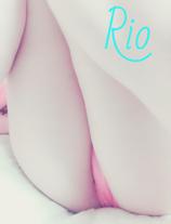 船橋デリヘル 風俗|人妻デリバリーヘルス『秘密倶楽部 凛 船橋店』理央さんの写メ日記【金曜〜♪】