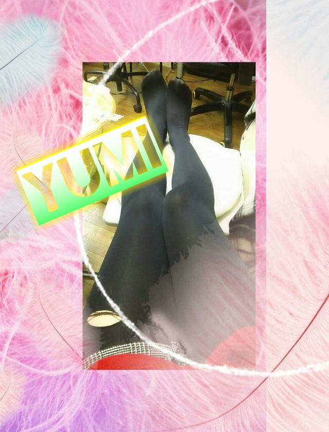 船橋デリヘル 風俗|人妻デリバリーヘルス『秘密倶楽部 凛 船橋店』ゆみの日記【(´・ω・...】