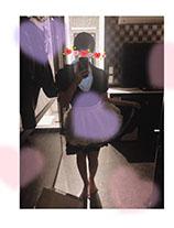 船橋デリヘル 風俗 人妻デリバリーヘルス『秘密倶楽部 凛 船橋店』みちるさんの写メ【おはよう】