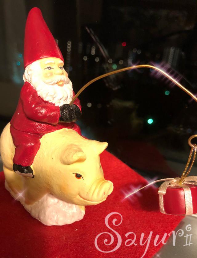 船橋デリヘル 風俗|人妻デリバリーヘルス『秘密倶楽部 凛 船橋店』小百合の日記【メリークリスマス】
