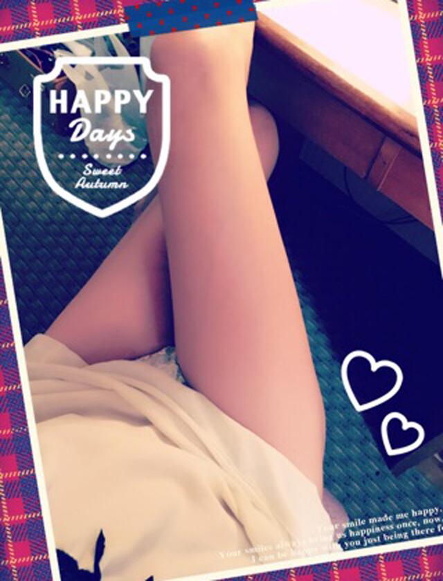 船橋デリヘル 風俗|人妻デリバリーヘルス『秘密倶楽部 凛 船橋店』まりかさんの写メ【退勤♡】