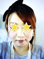 船橋デリヘル 風俗|人妻デリバリーヘルス『秘密倶楽部 凛 船橋店』朋さんの写メ【昨日入店し...】