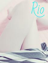 船橋デリヘル 風俗|人妻デリバリーヘルス『秘密倶楽部 凛 船橋店』理央さんの写メ日記【春の嵐】