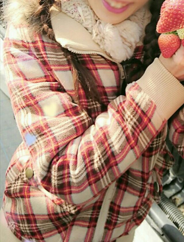 船橋デリヘル 風俗|人妻デリバリーヘルス『秘密倶楽部 凛 船橋店』美莉愛の日記画像