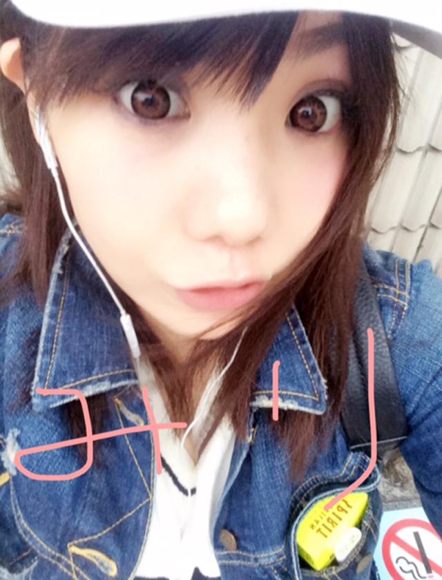 みりの日記【おはどぴゅ!】