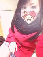 船橋デリヘル 風俗|人妻デリバリーヘルス『秘密倶楽部 凛 船橋店』結奈さんの写メ【遅くまであ...】