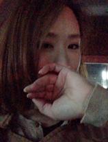 船橋デリヘル 風俗|人妻デリバリーヘルス『秘密倶楽部 凛 船橋店』里美さんの写メ日記【昨日は、、、】
