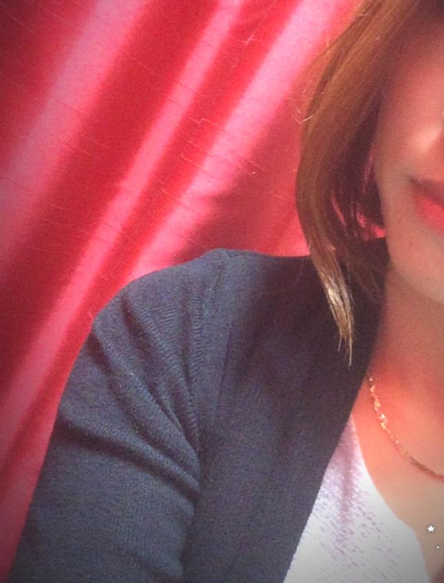 船橋デリヘル 風俗|人妻デリバリーヘルス『秘密倶楽部 凛 船橋店』里美さんの写メ日記【病院に行く...】
