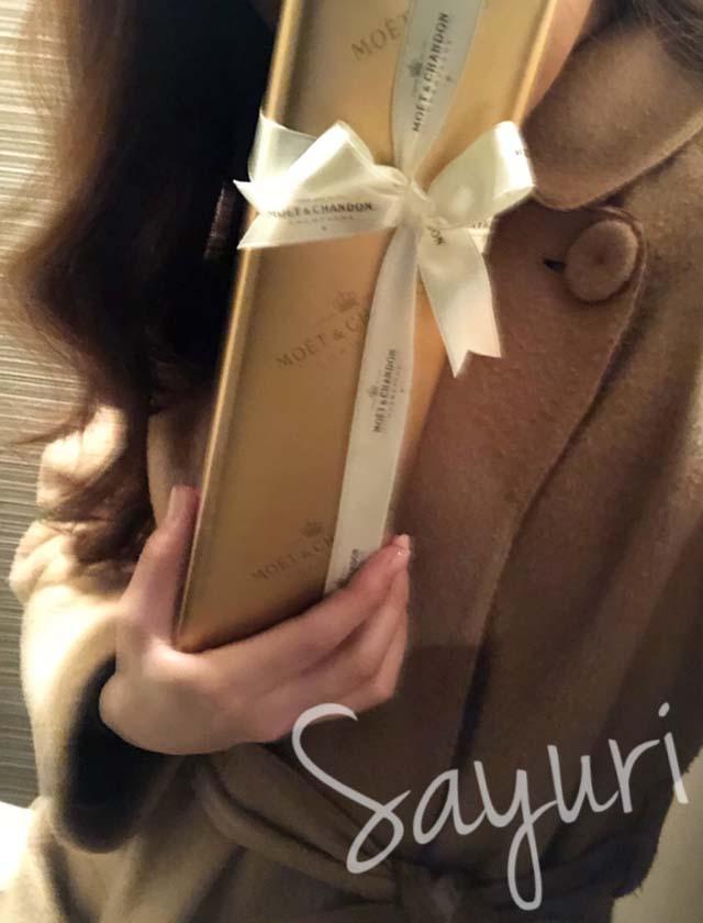 小百合の日記【Happy♡】