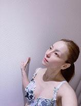 船橋デリヘル 風俗|人妻デリバリーヘルス『秘密倶楽部 凛 船橋店』涼さんの写メ日記【時間は関係なく】