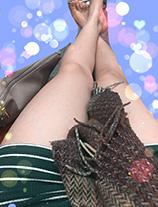 船橋デリヘル 風俗|人妻デリバリーヘルス『秘密倶楽部 凛 船橋店』あかねさんの写メ日記【おはよん(...】