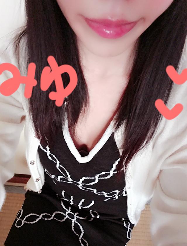 こんにちは(*´∀`*)