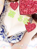 船橋デリヘル 風俗|人妻デリバリーヘルス『秘密倶楽部 凛 船橋店』るなさんの写メ日記【お誘い♡】