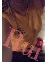 船橋デリヘル 風俗|人妻デリバリーヘルス『秘密倶楽部 凛 船橋店』るいさんの写メ日記【出勤しまし...】