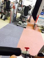船橋デリヘル 風俗|人妻デリバリーヘルス『秘密倶楽部 凛 船橋店』なぎさの日記【gymからの。】