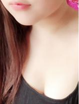 船橋デリヘル 風俗 人妻デリバリーヘルス『秘密倶楽部 凛 船橋店』ももさんの写メ【こんにちは!】