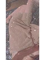 船橋デリヘル 風俗|人妻デリバリーヘルス『秘密倶楽部 凛 船橋店』れのさんの写メ【( ´ ?...】