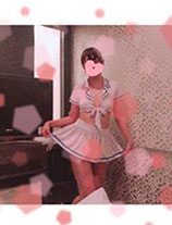 船橋デリヘル 風俗 人妻デリバリーヘルス『秘密倶楽部 凛 船橋店』みちるさんの写メ日記【おはよん!】