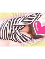 船橋デリヘル 風俗|人妻デリバリーヘルス『秘密倶楽部 凛 船橋店』美桜さんの写メ【平成終わり】