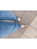 船橋デリヘル 風俗|人妻デリバリーヘルス『秘密倶楽部 凛 船橋店』サラさんの写メ【美容day】