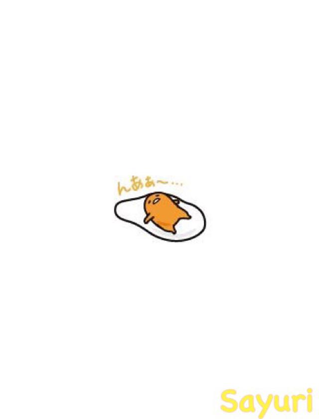 船橋デリヘル 風俗 人妻デリバリーヘルス『秘密倶楽部 凛 船橋店』小百合の日記画像