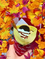 船橋デリヘル 風俗|人妻デリバリーヘルス『秘密倶楽部 凛 船橋店』すばるさんの写メ日記【本日12時から!】