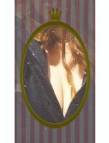船橋デリヘル 風俗|人妻デリバリーヘルス『秘密倶楽部 凛 船橋店』ゆみさんの写メ日記【雨。】