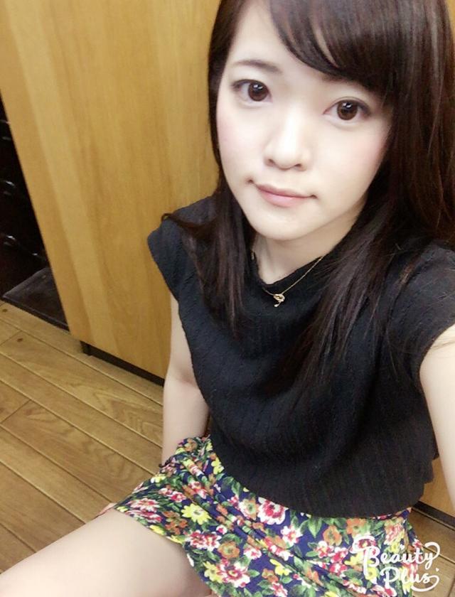 さなの日記【カラーヽ(...】