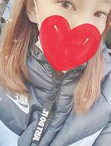 船橋デリヘル 風俗|人妻デリバリーヘルス『秘密倶楽部 凛 船橋店』りのあさんの写メ日記【お休み美容DAY】