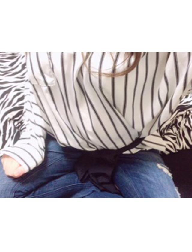 船橋|西船橋|千葉|人妻・お姉様専門デリヘル・デリバリーヘルス『秘密倶楽部 凛 船橋店』あんじゅの日記画像