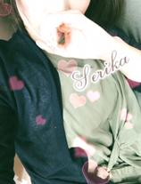 船橋デリヘル 風俗|人妻デリバリーヘルス『秘密倶楽部 凛 船橋店』せりかさんの写メ【今日も】