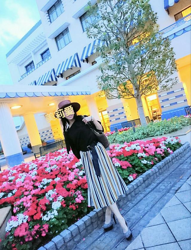 美莉愛の日記【プライベー...】
