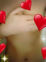 船橋デリヘル 風俗|人妻デリバリーヘルス『秘密倶楽部 凛 船橋店』ゆめさんの写メ日記【こんばんはっ!】