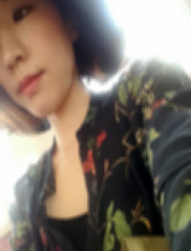 船橋デリヘル風俗|船橋 西船橋 人妻デリバリーヘルス『秘密倶楽部凛船橋店』里美の日記【皆様こんばんは。】