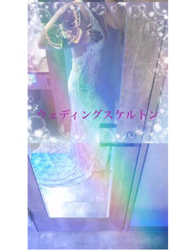 船橋デリヘル 風俗|人妻デリバリーヘルス『秘密倶楽部 凛 船橋店』ななさんの写メ【出勤♡】