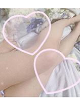 船橋デリヘル 風俗|人妻デリバリーヘルス『秘密倶楽部 凛 船橋店』みおさんの写メ日記【ぶいーん】