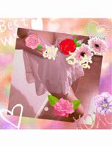 船橋デリヘル 風俗|人妻デリバリーヘルス『秘密倶楽部 凛 船橋店』るなさんの写メ日記【お誘い⑅◡̈*】