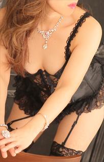 船橋デリヘル 風俗|人妻デリバリーヘルス『秘密倶楽部 凛 船橋店』優子さんのプロフィール写真