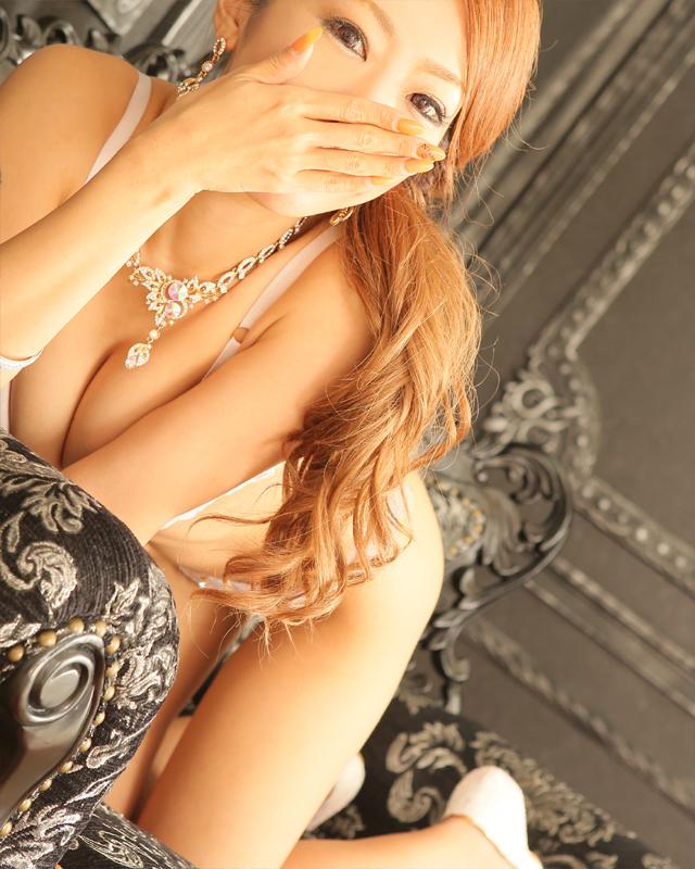 船橋デリヘル 風俗|人妻デリバリーヘルス『秘密倶楽部 凛 船橋店』ななせさんのプロフィール写真5