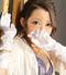 船橋デリヘル 風俗 人妻デリバリーヘルス『秘密倶楽部 凛 船橋店』【瞳.】の写真