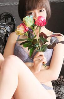船橋デリヘル 風俗|人妻デリバリーヘルス『秘密倶楽部 凛 船橋店』恵梨香の写真